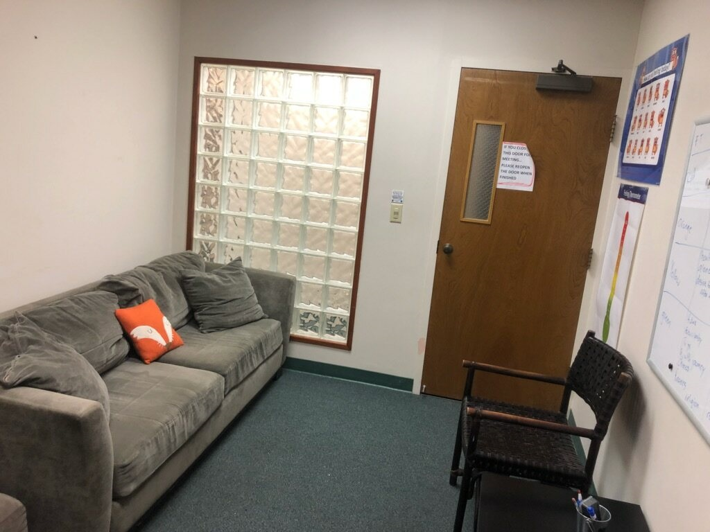 JBPHH 1 HI FOCUS Office