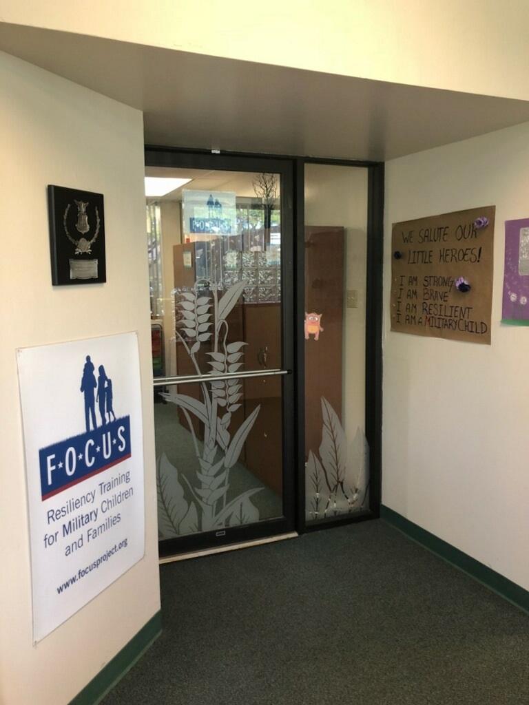 JBPHH 2 FOCUS Front Office